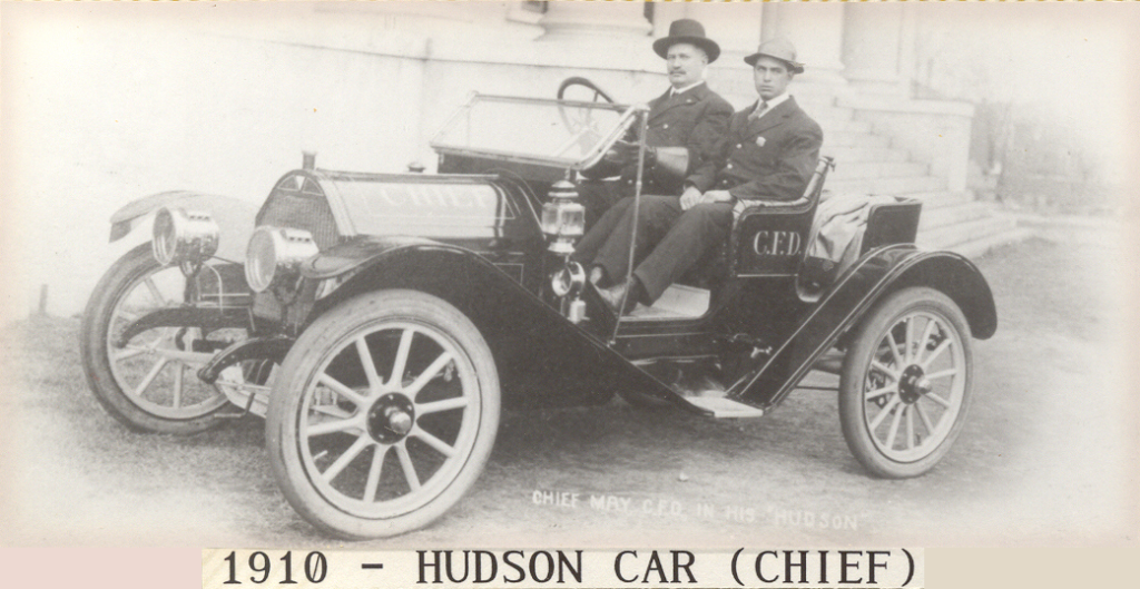 1910-hudson-chief-car