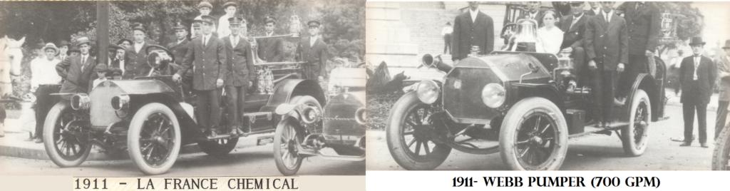 1911-fire-trucks