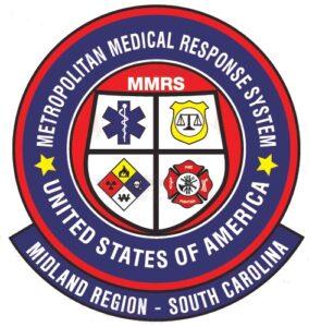mmrs-logo