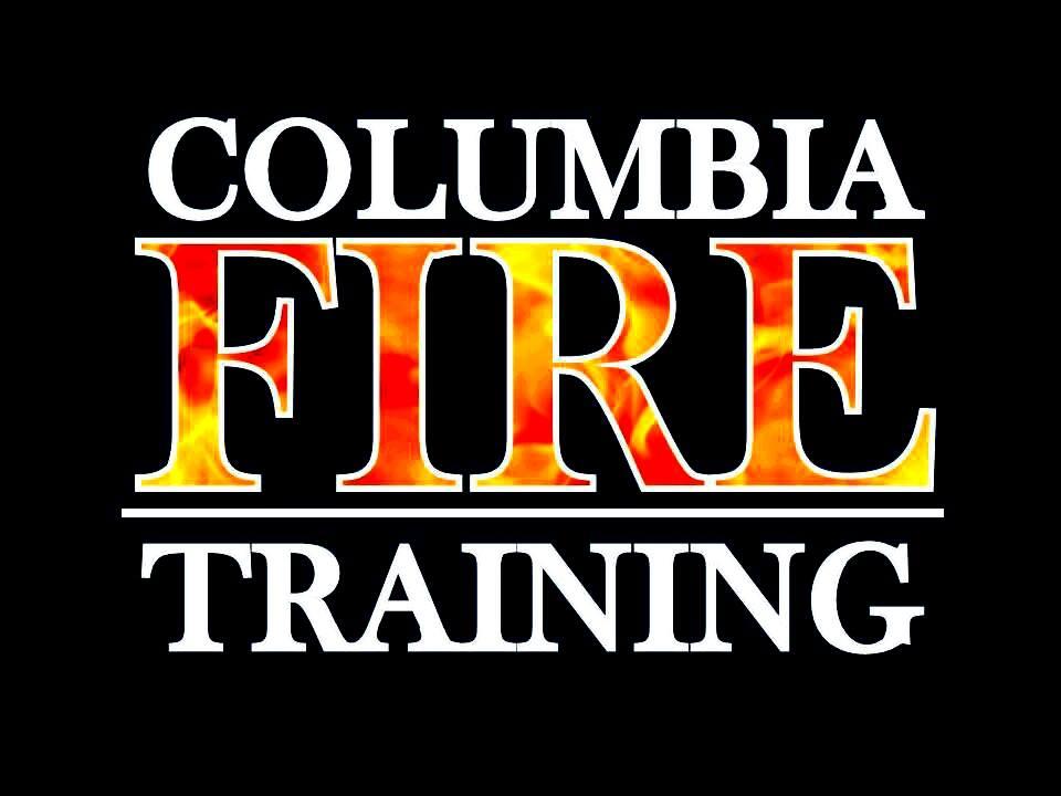 training-logo-1
