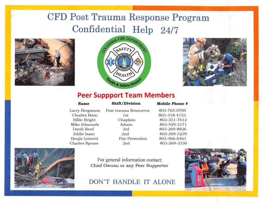 new-cfd-ptr-program